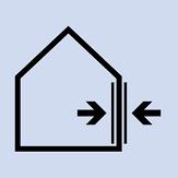 Külső és belső woodchink